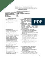 KI-KD - Spreadsheet.docx