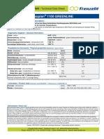 TDB+isoplan+1100+GREENLINE_d