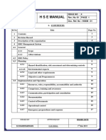 224536897-HSE-Manual.pdf