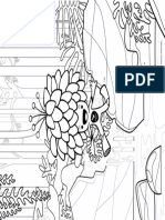 colorir_paralimpico.pdf