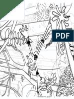 colorir-olimpico.pdf