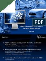 Praesentation SGC2012 CDadapco SH