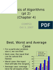071003_lecture