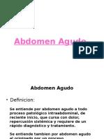 abdomenagudo-130923225742-phpapp01.pptx