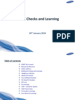 ACME Checks and Learnings_2