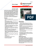 ACPS-610E (1)- PSU for SAP.pdf