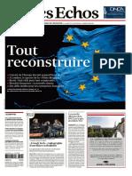 Les Echos Du Lundi 27 Juin 2016.pdf