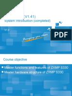 Docslide.us Zte Zxmp s330 System Introduction (1)