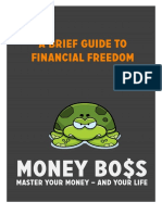 Brief Guide to Financial Freedom.pdf