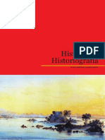 Revista História Da Historiografia
