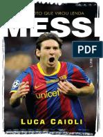 Messi_ o garoto que virou lenda - Luca Caioli.pdf