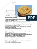 Torta  Inés Rosales.pdf