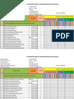 Copy of PELAPORAN DSKP KSSR TAHUN 5 - BAHASA INGGERIS-PARAMAS.xlsx