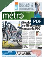 metromontréal5.pdf