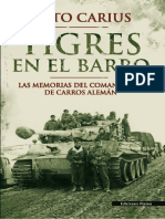 Tigres en El Barro Otto Carius.pdf