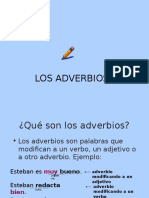 adverbios.ppt