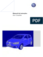 MANUAL FOX - VOLKSWAGEN.pdf