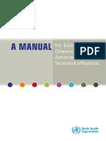9789241549301_eng.pdf