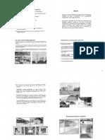 constructii agricole curs 1 - 5 geo..pdf