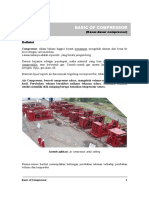 BASIC OF COMPRESSOR.pdf
