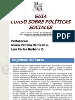 234379591-Curso-Sobre-Politicas-Sociales.pdf