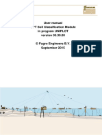 UNIPLOT_ClassificationModule.pdf
