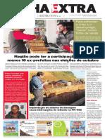 Folha Extra 1579
