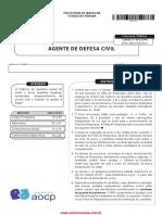 Agente_Defesa_Civil.pdf