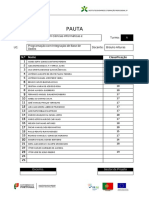 ChetanBicaPIBD_Pauta