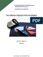 mathematique-financiere.pdf