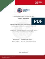 RIVERA_DEL_PIELAGO_CECILIA_ANALISIS.pdf