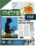 metromontréal7.pdf