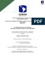TFLACSO-2011MLMC.pdf