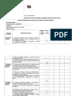 FISA EVALUARE Anexa 2 CADRE DIDACTICE FISA DE     EVALUARE.doc