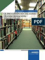 La_inclusión_social_como_transformación_Cuadernillo.pdf