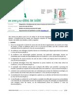 i020434.pdf