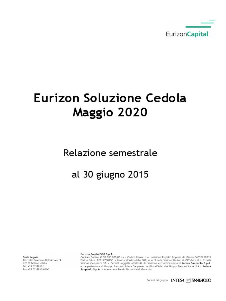 15_5212-1_os_eurizon soluzione cedola maggio 2020_relazione