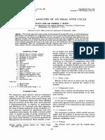 SECOND-LAWANALYSISOFANIDEALOTTOCYCLE.pdf
