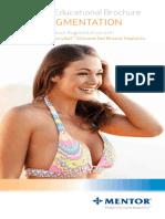 102898-001A Important Information Aug.pdf