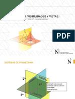 GEOEMTRIA DESCRIPTIVA PROYECCIONES.pdf