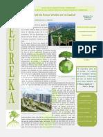 BOLETIN EUREKA_2012-1_(ABRIL).pdf