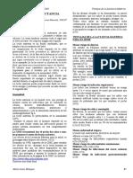 Ventajas de la lactancia materna revista naturista.pdf