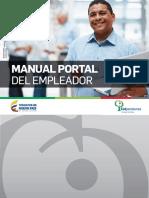 Manual aportante.pdf