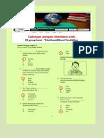 pemahaman tahun 5.pdf