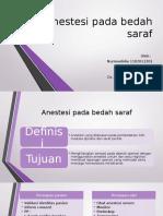 TUGAS ANESTESI PPT.pptx