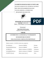 Reservoir.pdf