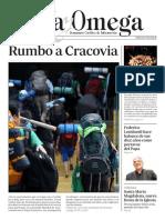 ALFA Y OMEGA - 21 de Julio 2016.pdf