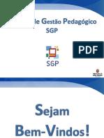 Web Offline SGP SMESP