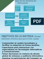 Unidad_1_2012.ppt