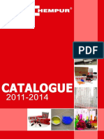 Catalogue_Chempur.pdf